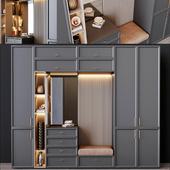 Furniture composition 5