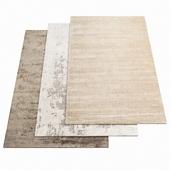 Three carpets DITRE ITALIA - 5
