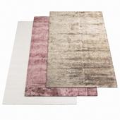 Three carpets DITRE ITALIA - 6