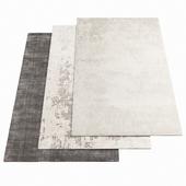 Three carpets DITRE ITALIA - 8