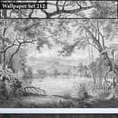 Wallpaper 212