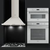 Kitchen appliances Ariston