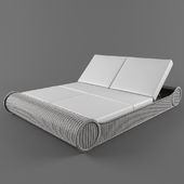Daybed Tatame