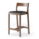Case profile stool