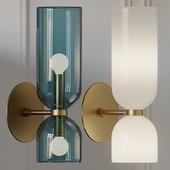 Lightmaker Edie Sconce Light