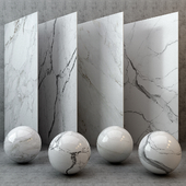 Marble_01