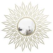 Calista Metal Mirror 388-333