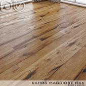 Паркет Kahrs Maggiore Oak