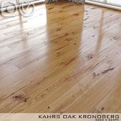 Паркет Kahrs Oak Kronoberg