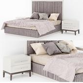 Кровать Aleal Tiffany
