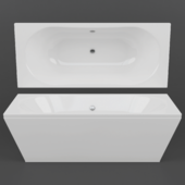 Blb Duo Comfort With Panelling 1800x800