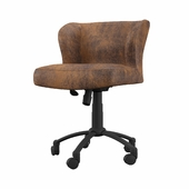 Stauffer task chair