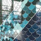 fish tile 02