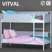 VITVAL | IKEA
