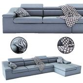 Sofa Rioni