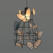 Moden Ceiling light 005