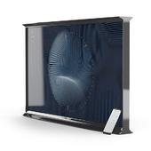 Телевизор Samsung - Serif