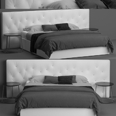 desire bed