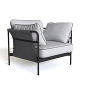 HAY Can 1 Seater Armchair
