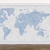 WALLSTREET / wallpapers / BabyWorld 18297
