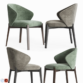Ellen Dining Chair Astele