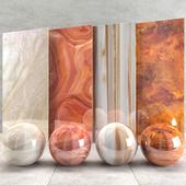 Marble set 1