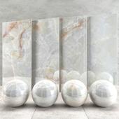 Marble set 7