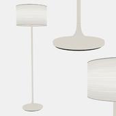 Oslo Floor Lamp