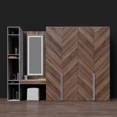 Furniture composition 05