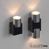LED Wall Lamps WB7026