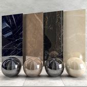 Marble set 15