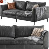 Sofa Loft 220 cm