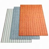 Three carpets FABULA LIVING - 9