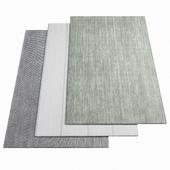 Three carpets FABULA LIVING - 11