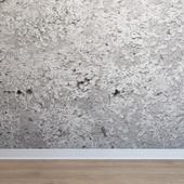 Concrete (Concrete_034)