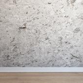 Concrete (Concrete_035)