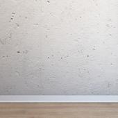 Concrete (Concrete_036)