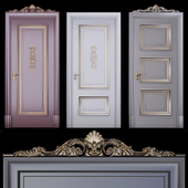 Italon_Imperiale Riva_set 4