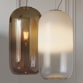 Gople Pendant Light By Bjarke Ingels Group