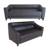 Office sofa Wright