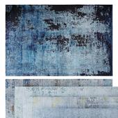 Carpets_set_01