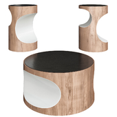 Boden minotti coffee tables