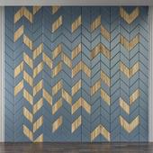 Wall Panel_3