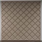 Wall Panel_5