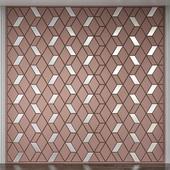 Wall Panel_8