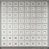 Wall Panel_9