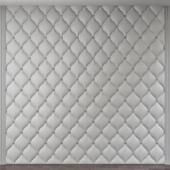 Wall Panel_14