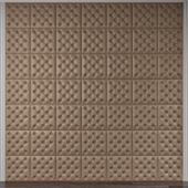 Wall Panel_15