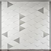 Wall Panel_16