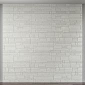 Wall Panel_20